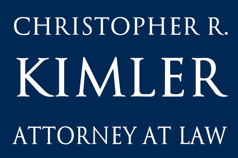 Kimler Law
